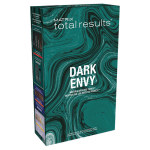 TR DARK ENVY SPRING DUO 3/20 MATRIX