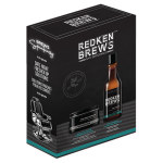 Redken Brews Hold Pomade & Mint Shampoo Duo ($37.73 Retail Value)