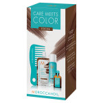 CARE MEETS COLOR COCOA SET 3/20 MOROCCAN