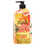 17OZ LMT EDT FRESH & JUICY MOISTURIZER