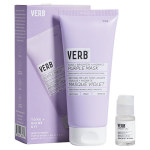 Verb Tone + Shine Kit (%29 Savings)