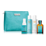 Moroccanoil Hydration On The Go kit ($65 Retail Value)