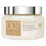 Biotop Professional 007 Hair Mask 550ml