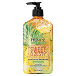 Hempz Limited Edition Mash-Ups Sweet & Zesty 17oz