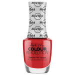 Artistic Colour Revolution Hit Em' With A High Note 15ml