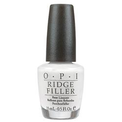 OPI RIDGE FILLER OPINTT40 1/2OZ