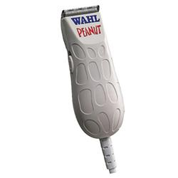 Wahl 56115 Peanut Clipper/Trimmer w/4 Guides