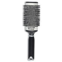 BaByliss BABCR3 BABYLISS EXTRA-LARGE CIRC BRUSH D