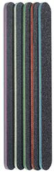 Silkline DP-1 Cushion File Blue/Black