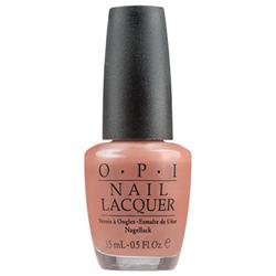 OPI MOD ABOUT YOU  1/2OZ
