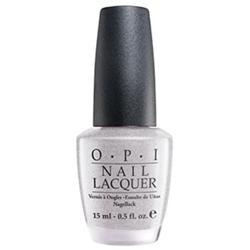 OPI HAPPY ANNIVERSARY! 1/2OZ