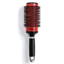 Avanti TF-53XL EXTRA LARGE (52mm) CIRCULAR BRUSH AVANT