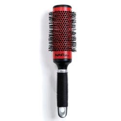 Avanti TF-43L LARGE (43mm) CIRCULAR BRUSH AVANT ULTRA