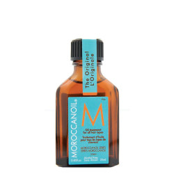 Moroccan Oil Moroccan Oil Treatment 25ML
