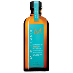 Moroccan Oil Moroccan Oil Treatment 100ML