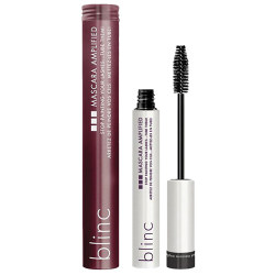 BLINC MASCARA AMPLIFIED BLACK BLINC INC.