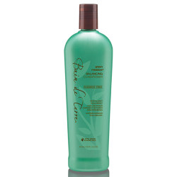 400ML GREEN MEADOW CONDITIONER (NEW) BDT