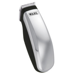 55603 LITHIUM HALF PINT TRIMMER WAHL