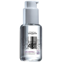 50ML LISS CONTROL+ SERUM (NEW) TECNI.ART