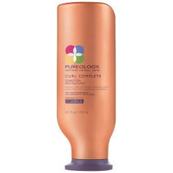 Pureology Curl Complete Conditioner