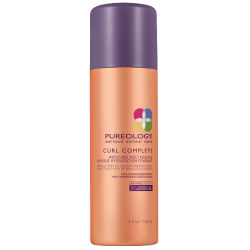 250ML TRUE 2 CURL MASQUE PUREOLOGY