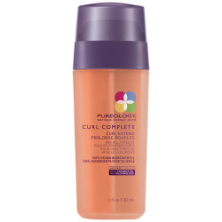 30ML CURL COMPLETE CURL REVIVE PUREOLOGY