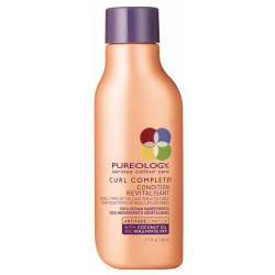 50ML CURL COMPLETE CONDITIONER PUROLOGY