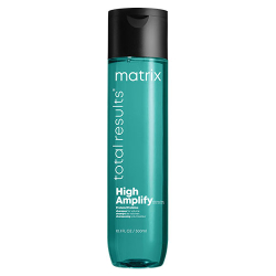 300ML TR HIGH AMPLIFY SHAMPOO MATRIX