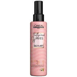 150ML TECNI.ART SWEETHEART CURLS LOREAL