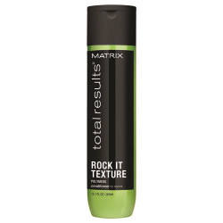 Matrix Total Results Rock it Texture Conditioner