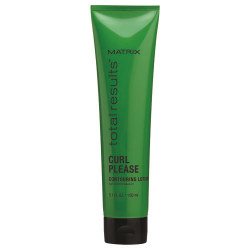 150ML TR CURL PLEASE CONTOURING LOTION