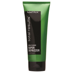200ML TR CURL PLEASE SUPER DEFRIZZER GEL
