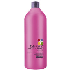 1LT SMOOTH PERFECTION CONDITIONER PUREOL