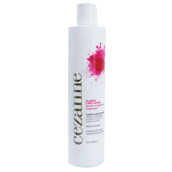 Cezanne Perfect Finish Keratin Smoothing Treatment 946ml