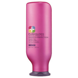 250ML SMOOTH PERFECTION COND PUREOLOGY