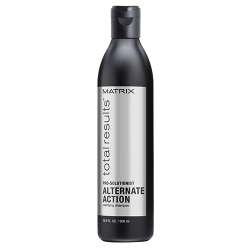 300ML PS ALTERNATE ACTION SHAMPOO MATRIX