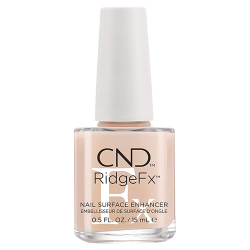 .5OZ RIDGEFX NAIL SURFACE ENHANCER CND