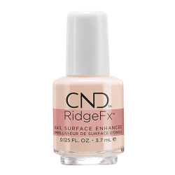 .125OZ RIDGEFX NAIL SURFACE ENHANCER CND