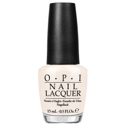 IT'S IN THE CLOUD NAIL LACQUER OPI