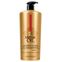 1L MYTHIC OIL CONDITIONER THICK HAIR
