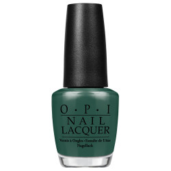 STAY OFF THE LAWN!! NAIL LACQUER OPI