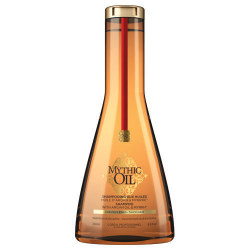 L'Oréal Professionnel Mythic Oil Shampoo Thick Hair