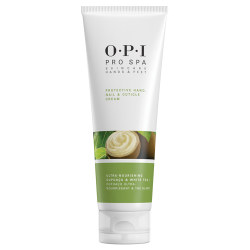 OPI Pro Spa Hand Protective Hand, Nail & Cuticle Cream