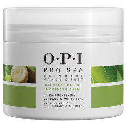 8OZ INTENSIVE CALLUS SMOOTH BALM PROSPA