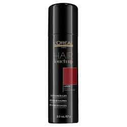 HAIR TOUCH UP AUBURN LOREAL