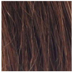 15G MEDIUM BROWN HAIR THICKENING FIBERS