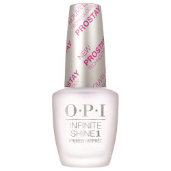 15ML PROSTAY BASE COAT PRIMER IS OPI