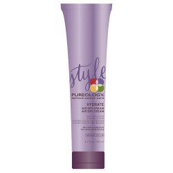 150ML HYDRATE AIR DRY CREAM PUREOLOGY