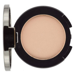 CREAMSICLE EXPRESSION EYE SHADOW BODYOGR