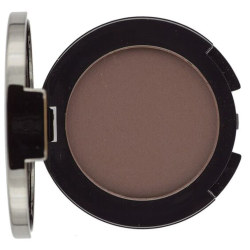 SABLE EXPRESSION EYE SHADOW BODYOGRAPHY